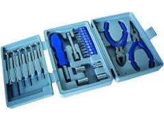 Кутия с инструменти