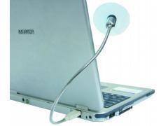 USB вентилатор