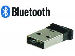 Mega Kick Bluetooth USB dongle micro size