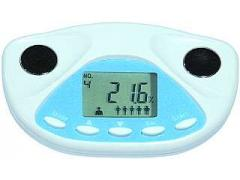 Body Fat Meter BFA-2000 measures 5-50%