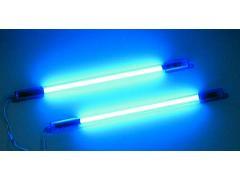 """Neon-Leuchtstäbe """"SlimLine 9"""", 23cm"""