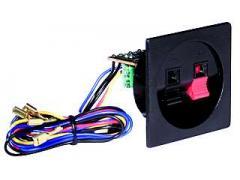 Уред за измерване на честота FW-155