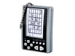 Sudoku-Game MINI