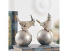 Комплект врабчета