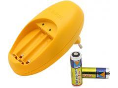 VARTA - Зарядно за батерии