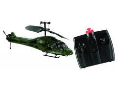 Хеликоптер Апачи