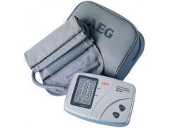 Уред за измерване на кръвно налягане