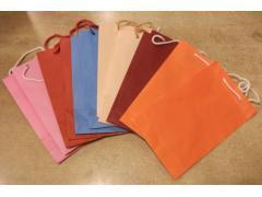 Подаръчни торбички - малки