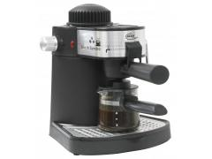 Еспресо кафе машина