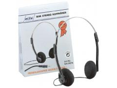 Мини слушалки