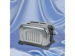 Тостер с метален корпус