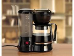 Coffee maker 750W