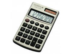калкулатор LCD 1110-silver