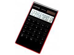 калкулатор LCD 3112-black