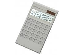 калкулатор LCD 3112-white