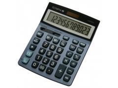 калкулатор LCD 6112