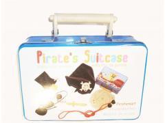 Пиратски куфар 3948420