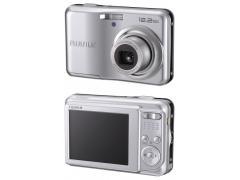 Дигитална камера FUJIFILM A220