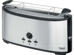 Стилен тостер